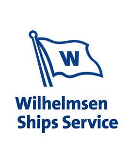 Singapore lands on Wilhelmsen as a maritime partner for drone delivery